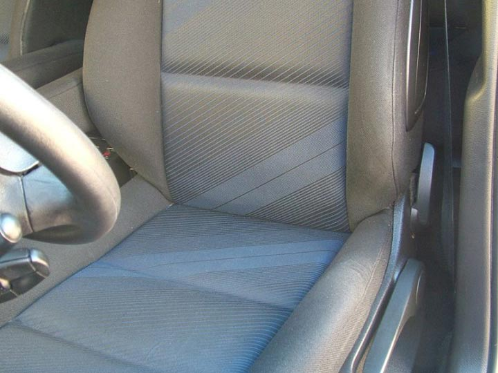 After-Čištění sedacích souprav